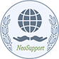 NPO法人 NeoSupport